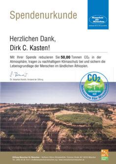 Spendenurkunde_CO2_kasten-mann-stiftung